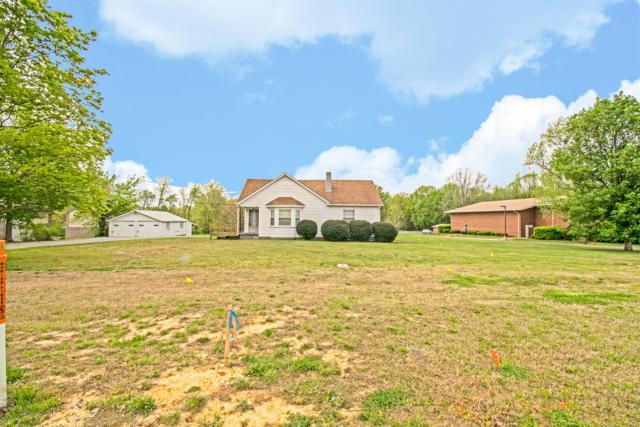 3276 Highway 41A S, Clarksville, TN 37043 (MLS #2031687) :: Christian Black Team