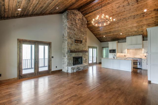 6020 Serene Valley Pvt Trl, Franklin, TN 37064 (MLS #2031700) :: DeSelms Real Estate