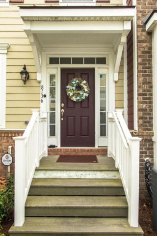 8136 Lenoxcreekside, Antioch, TN 37013 (MLS #2031705) :: Village Real Estate