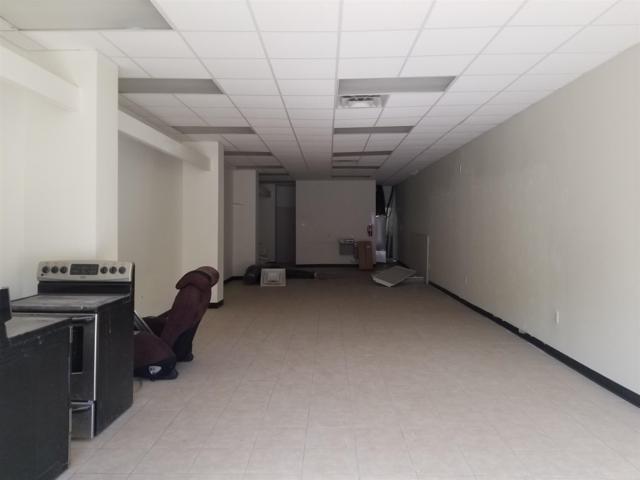 1164 Murfreesboro Pike, Nashville, TN 37217 (MLS #RTC2031708) :: Exit Realty Music City