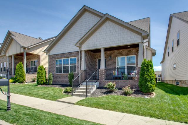 4149 Alva Ln, Nolensville, TN 37135 (MLS #2031719) :: Exit Realty Music City