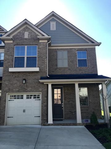 1607 Hampshire Place, Thompsons Station, TN 37179 (MLS #2031737) :: DeSelms Real Estate