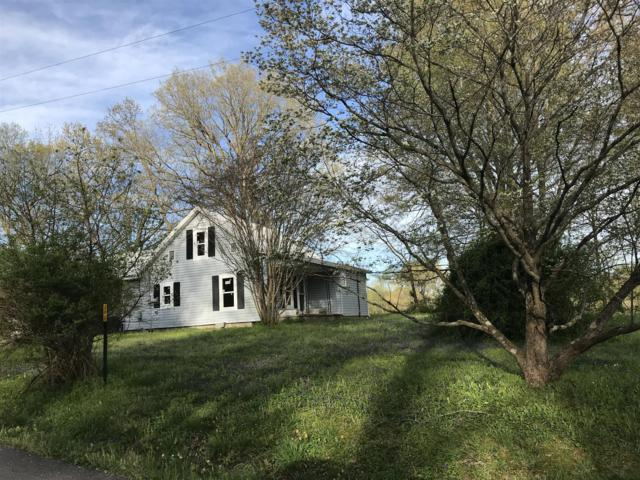 1070 Minor Lane, Bethpage, TN 37022 (MLS #2031776) :: Ashley Claire Real Estate - Benchmark Realty