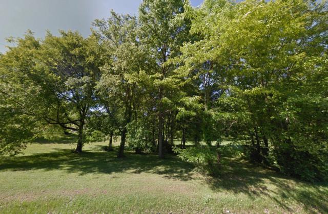 0 N Greenhill Rd, Mount Juliet, TN 37122 (MLS #2031777) :: DeSelms Real Estate