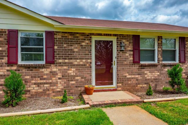 7822 Clearwater Ct, Murfreesboro, TN 37129 (MLS #2031939) :: John Jones Real Estate LLC
