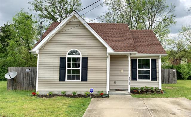 4961 Camborne Cir, Murfreesboro, TN 37129 (MLS #2031953) :: REMAX Elite