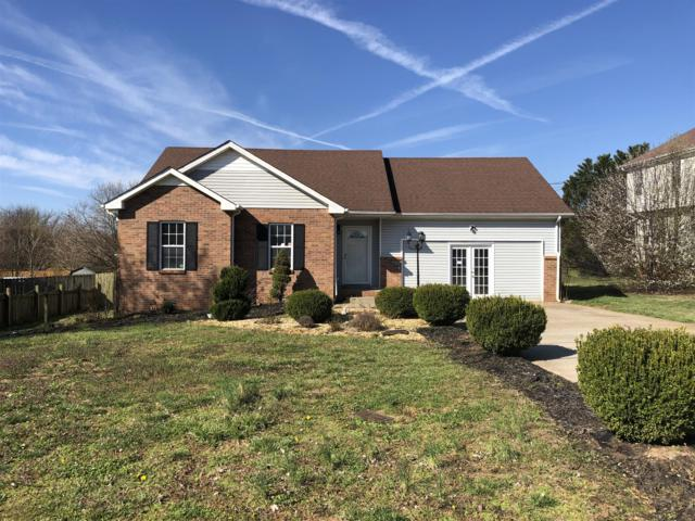 3735 Misty Way, Clarksville, TN 37042 (MLS #2031996) :: CityLiving Group