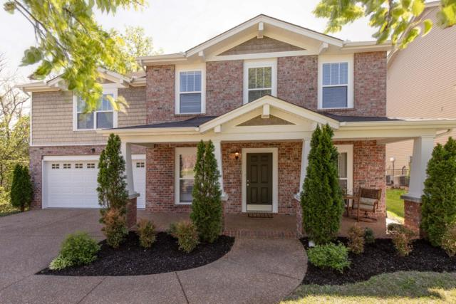 153 Trail Ridge Dr, Hendersonville, TN 37075 (MLS #2032079) :: Nashville's Home Hunters