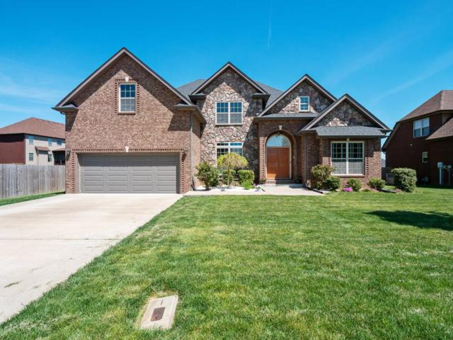 1591 Edgewater Ln, Clarksville, TN 37043 (MLS #2032113) :: Exit Realty Music City