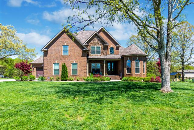 7150 Williams Rd, Murfreesboro, TN 37129 (MLS #2032184) :: Black Lion Realty