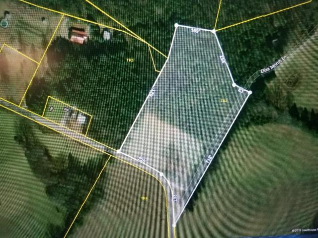 6 Acres At Sinking Cove Rd, Sherwood, TN 37376 (MLS #2032318) :: Nashville on the Move