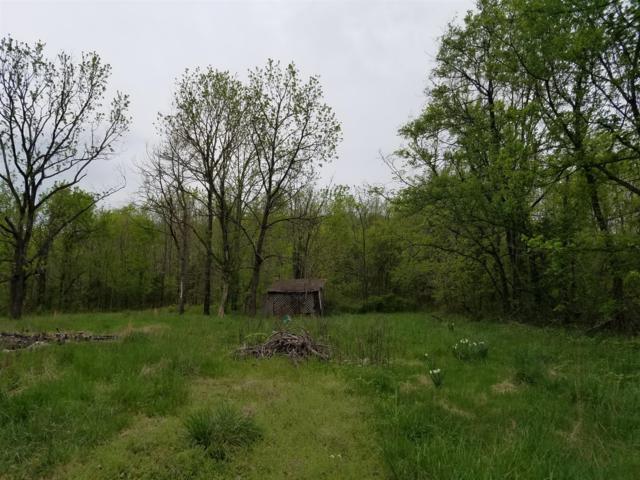 3434 Fosterville Short Creek Rd, Bell Buckle, TN 37020 (MLS #2032332) :: Team Wilson Real Estate Partners