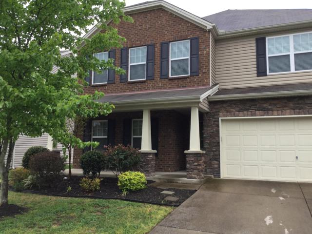 30 Shady Valley Dr, Lebanon, TN 37087 (MLS #2032340) :: Team Wilson Real Estate Partners