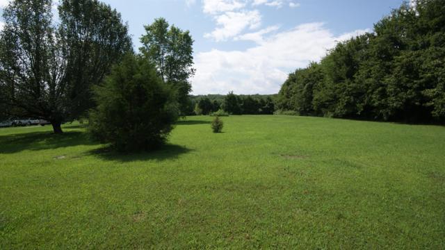 1605 Harkreader Rd, Mt.Juliet, TN 37122 (MLS #2032360) :: RE/MAX Homes And Estates