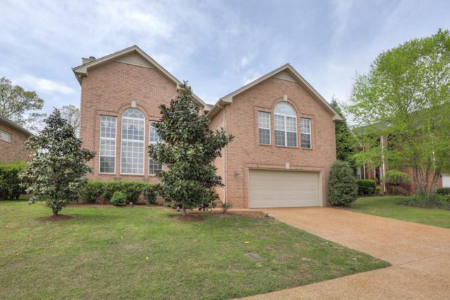 7295 Sugarloaf Dr, Nashville, TN 37211 (MLS #RTC2032375) :: John Jones Real Estate LLC