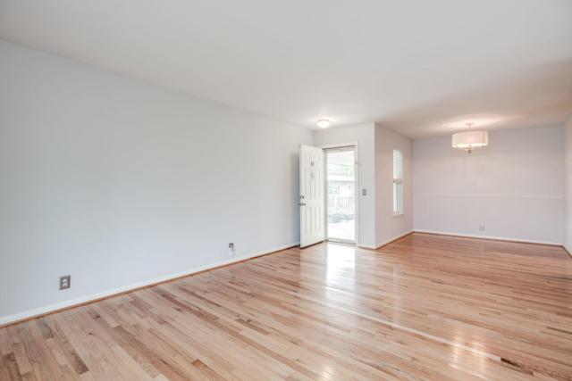 555 N Dupont Ave Apt B43, Madison, TN 37115 (MLS #2032380) :: RE/MAX Choice Properties