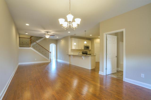 192 Monarchos Drive-Lot 309, Gallatin, TN 37066 (MLS #2032393) :: RE/MAX Choice Properties