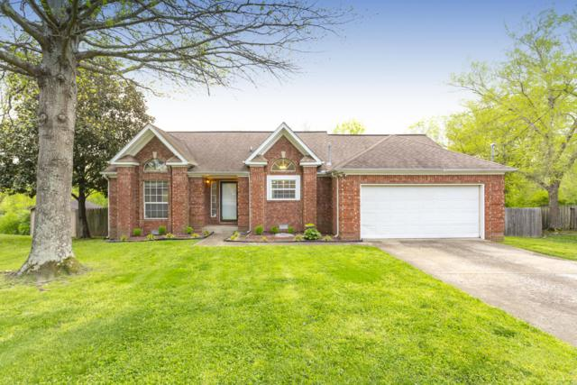 605 Pebblestone Ct, Old Hickory, TN 37138 (MLS #2032547) :: Nashville on the Move