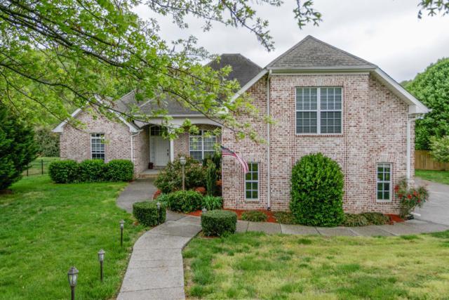 1005 Winton Ct, Hendersonville, TN 37075 (MLS #2032588) :: Oak Street Group