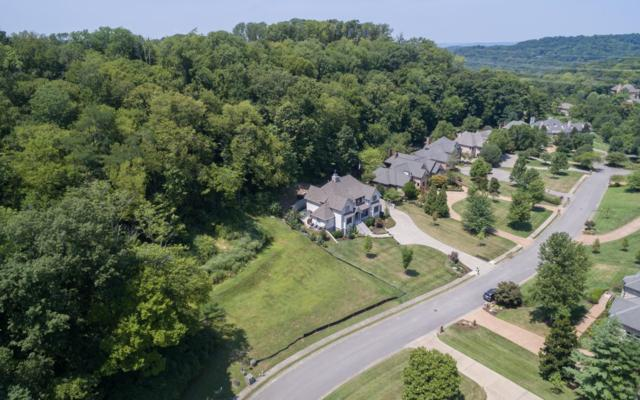 0 High Valley Dr, Brentwood, TN 37027 (MLS #2032612) :: Nashville on the Move