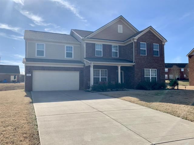 1010 Brixton Blvd, Hendersonville, TN 37075 (MLS #2032686) :: Nashville on the Move