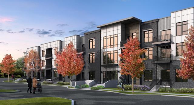 1638 54th Ave N, Nashville, TN 37209 (MLS #2032731) :: Village Real Estate