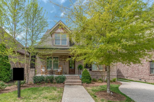 3629 Wareham Dr, Thompsons Station, TN 37179 (MLS #2032753) :: Exit Realty Music City