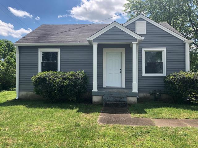 150 Piedmont Ave, Nashville, TN 37216 (MLS #2032758) :: John Jones Real Estate LLC