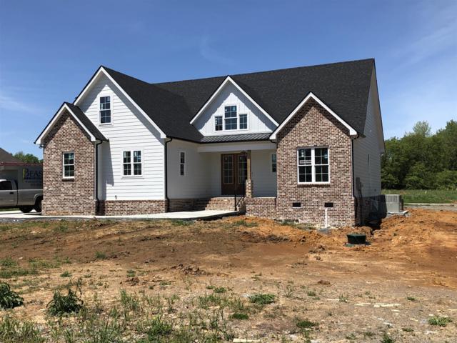 2502 Landis Ct, Murfreesboro, TN 37128 (MLS #2032790) :: The Huffaker Group of Keller Williams