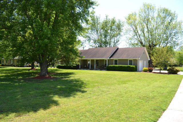 520 Newton Ln, Gallatin, TN 37066 (MLS #2032864) :: RE/MAX Homes And Estates