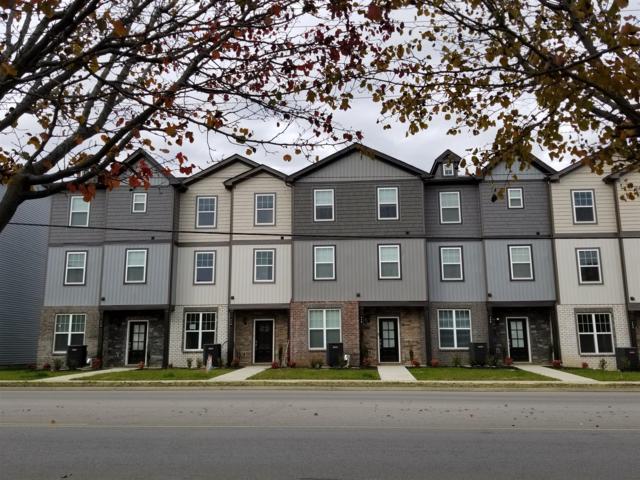 146 Ramsden Avenue, La Vergne, TN 37086 (MLS #RTC2032880) :: John Jones Real Estate LLC