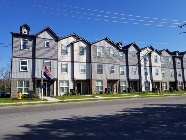 150 Ramsden Avenue, La Vergne, TN 37086 (MLS #RTC2032885) :: John Jones Real Estate LLC