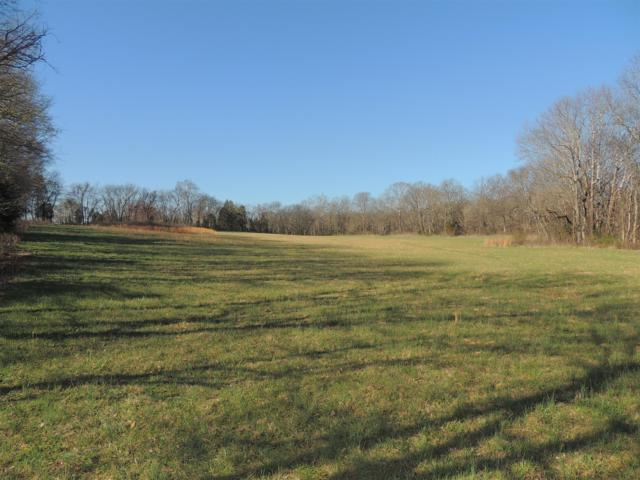 0 Oldham Rd, Hartsville, TN 37074 (MLS #2032929) :: Armstrong Real Estate
