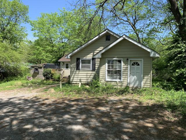130 Rio Vista Dr, Madison, TN 37115 (MLS #2032931) :: Armstrong Real Estate