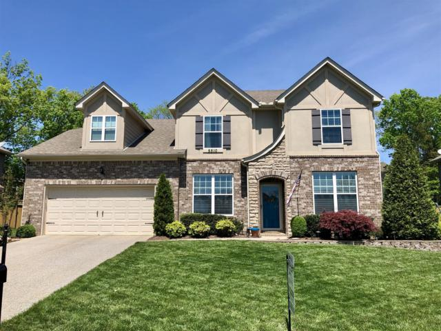 5510 Stonefield Dr, Smyrna, TN 37167 (MLS #2032942) :: Exit Realty Music City