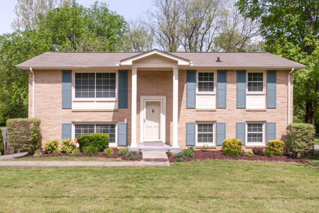 3114 Boulder Park Dr, Nashville, TN 37214 (MLS #RTC2032960) :: RE/MAX Choice Properties