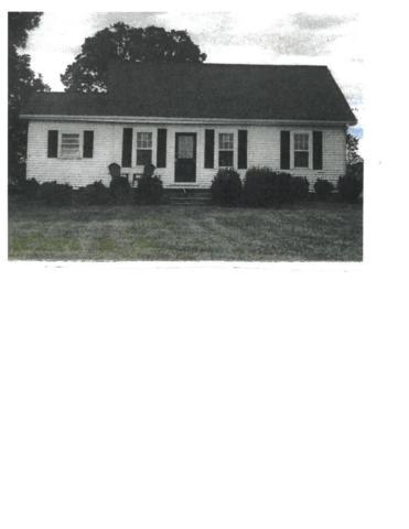 245 Red Hawk Ln, Winchester, TN 37398 (MLS #2033015) :: RE/MAX Choice Properties