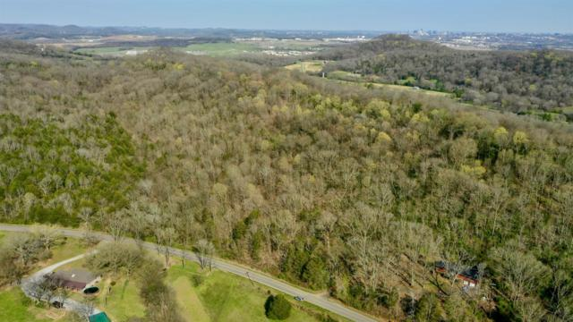 0 Old Hickory Blvd, Nashville, TN 37218 (MLS #RTC2033046) :: Nashville on the Move