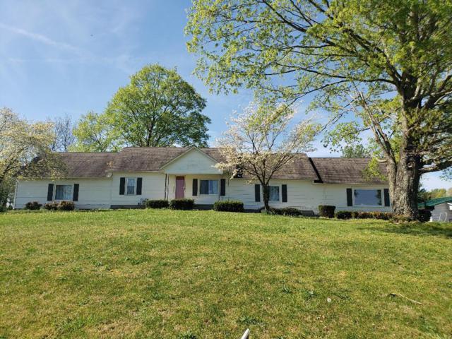 986 Fowler Ford Rd, Portland, TN 37148 (MLS #2033085) :: RE/MAX Choice Properties