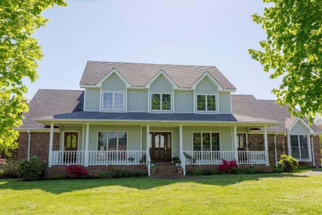 111 Ewing Dr, Portland, TN 37148 (MLS #2033089) :: RE/MAX Choice Properties