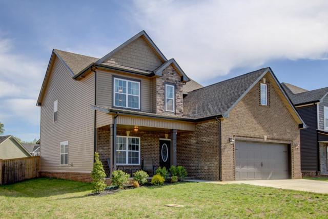 1762 Ellie Piper Cir, Clarksville, TN 37043 (MLS #2033111) :: Berkshire Hathaway HomeServices Woodmont Realty