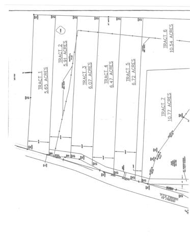 2 Hwy 64 Beechgrove, Beechgrove, TN 37018 (MLS #2033129) :: Maples Realty and Auction Co.