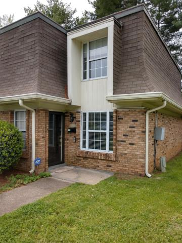 1702 Mercury Blvd, Murfreesboro, TN 37130 (MLS #2033170) :: Felts Partners
