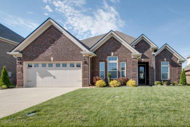 4740 Kingdom Dr, Murfreesboro, TN 37128 (MLS #RTC2033192) :: John Jones Real Estate LLC