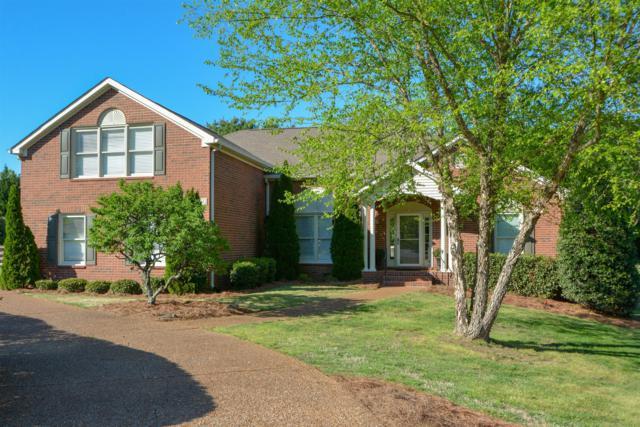 4214 Warren Ct, Franklin, TN 37067 (MLS #2033212) :: Oak Street Group