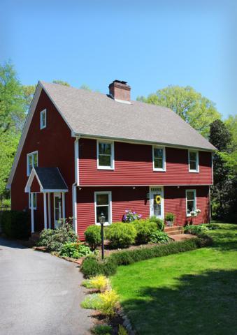 304 Daniel Dr N, Lawrenceburg, TN 38464 (MLS #2033221) :: John Jones Real Estate LLC