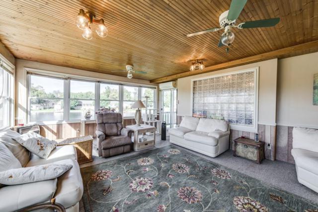 1148 Arrowhead Dr, Crossville, TN 38572 (MLS #RTC2033237) :: John Jones Real Estate LLC