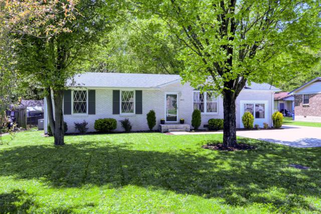 361 Janette Ave, Goodlettsville, TN 37072 (MLS #RTC2033267) :: HALO Realty