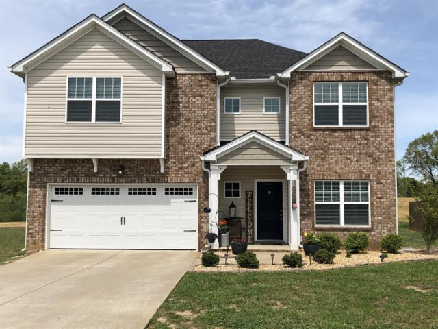 1002 Secretariat Ct, Burns, TN 37029 (MLS #2033279) :: The Helton Real Estate Group