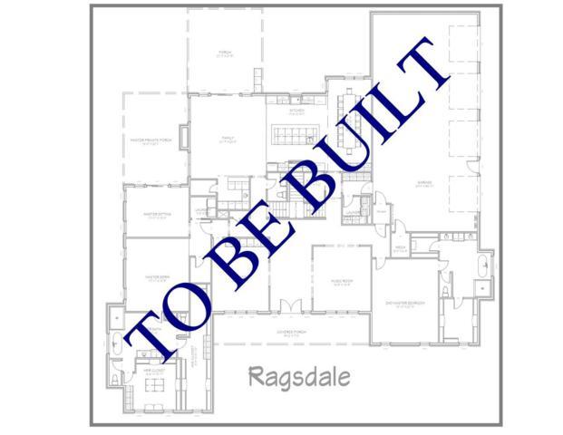 1580 Ragsdale Rd L-2, Brentwood, TN 37027 (MLS #2033315) :: Oak Street Group